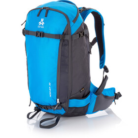 Arva Rescuer 32 Backpack Blue/Grey